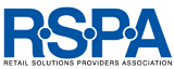 Retail Solutions Providers Association