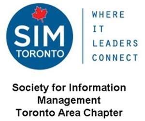 SIM Toronto