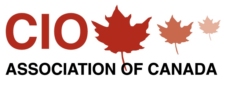 The CIO Association of Canada