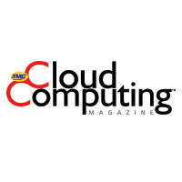 TMC Cloud Computing Magazine