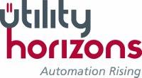 Utility Horizons