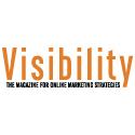 Visibility Magazine