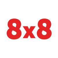8x8_Whitepaper - How to Solve Enterprise Communications Crisis
