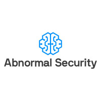 Abnormal Security
