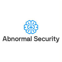Abnormal Security Closing the Email Security Gap