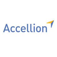 Accellion: Protection, Privacy and Peace of Mind for Sharing Sensitive Enterprise Information