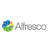 Alfresco_Customer Story Kit Global Insurer