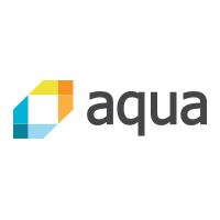 Aqua Security Software Inc.