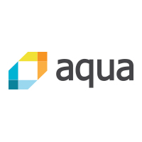 Aqua Security Software Inc.