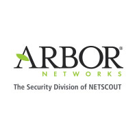 Arbor Networks Corporate Overview