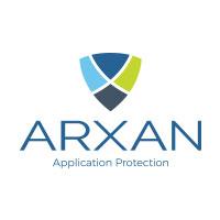 Arxan, Inc