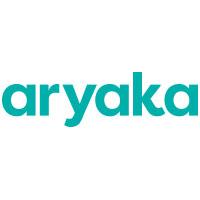 Aryaka Networks, Inc.