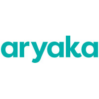 Aryaka Networks, Inc.