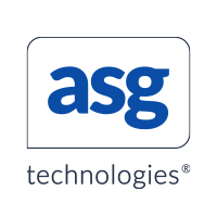ASG Technologies Group, Inc.