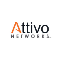 Attivo Networks_ThreatDefend