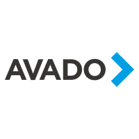 AVADO Learning