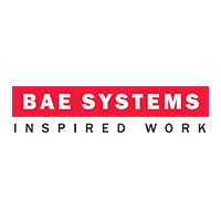 BAE Systems: Corporate Brochure: The Connected World