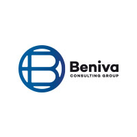 Beniva Consulting Group