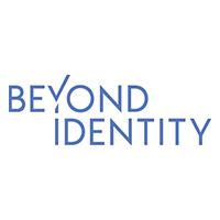 Beyond Identity EMEA
