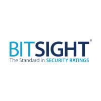 BitSight Technologies