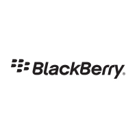 BlackBerry Limited