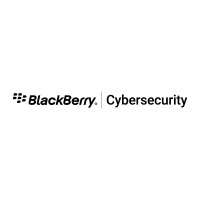 BlackBerry UK Limited