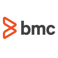 BMC Helix: The Future of Service Management