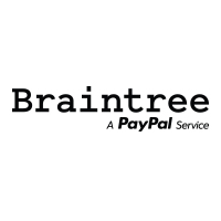 Braintree, a PayPal service