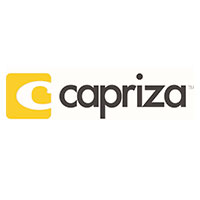 Capriza: Delivering Business Value with Digital Transformation