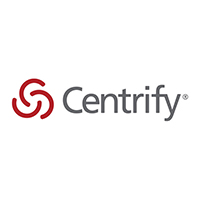 Centrify: Zero Trust Security: A New Paradigm for a Changing World
