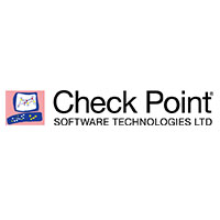 Check Point Software Technologies, Inc