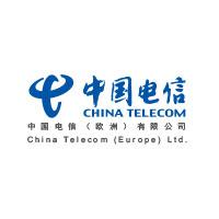China Telecom (Europe) Ltd.