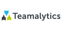 Teamalytics Inc