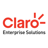 Claro Enterprise Solutions