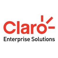 Claro Enterprise Solutions