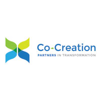 Co-Creation Partners