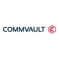 Commvault: Solution Brief: Data Protection for Cisco Integrated System for Microsoft Azure Stack