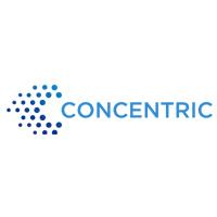 Concentric AI