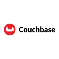 Couchbase_Whitepaper - Server 5.0 Whats New