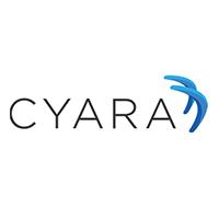 Cyara
