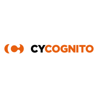 CyCognito_Whitepaper - Attack Surface Visibility Foundation