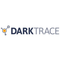 Darktrace: Cyber AI & Darktrace Cloud