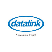 Datalink, a division of Insight