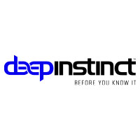 Deep Instinct - One Pager