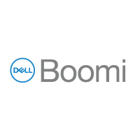 Dell Boomi_Whitepaper - The Connected Business