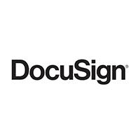 DocuSign
