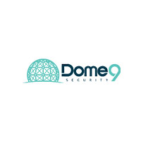 Dome9 Security: Arc Cloud Security Platform