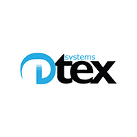 Dtex - Insider Threat Solution Buyer's Guide