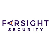 Farsight Security Inc