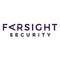 Farsight Security Inc
